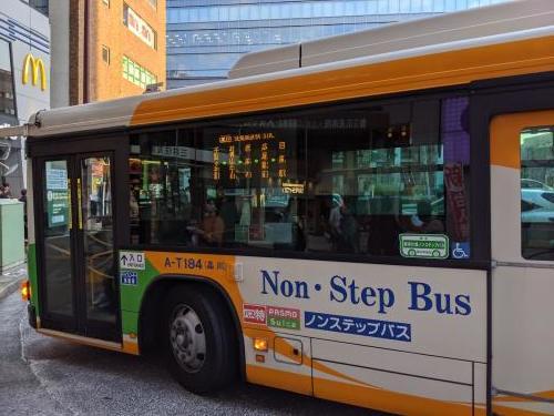 1027都営バス一日乗車券の旅【後編】_a0329563_15565336.jpg