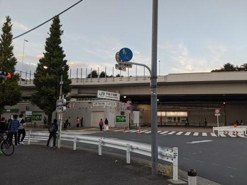 1027都営バス一日乗車券の旅【後編】_a0329563_15565533.jpg