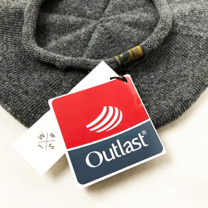 """SUBLiME \""""Outlast Beret\""""_b0121563_14340165.jpg"""