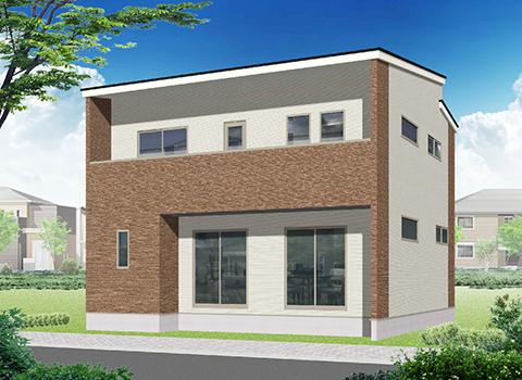 新築建売2棟!!! 急ピッチで建設中!!!_d0099965_16525482.jpg
