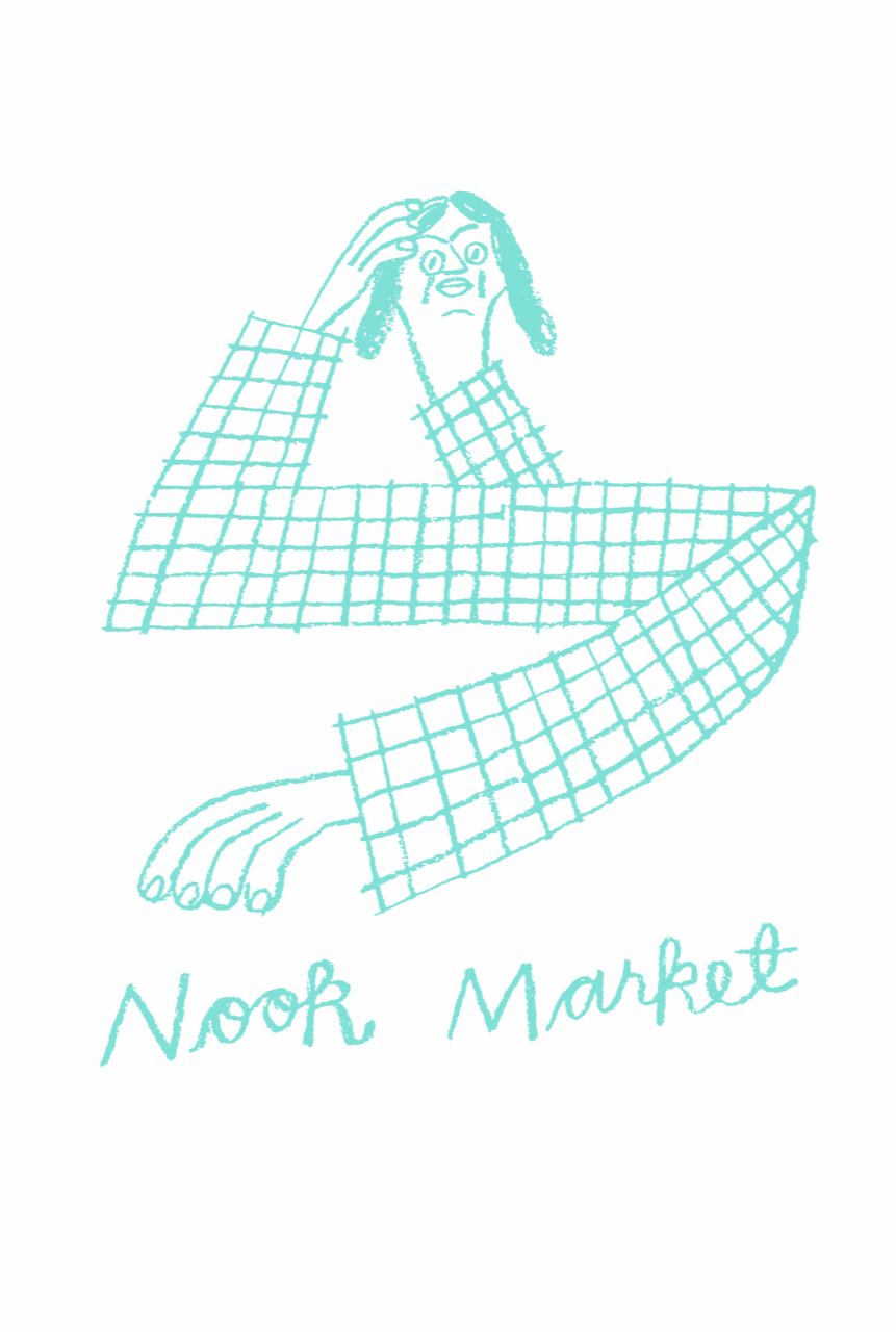 Nook Market_f0060165_18105966.jpeg