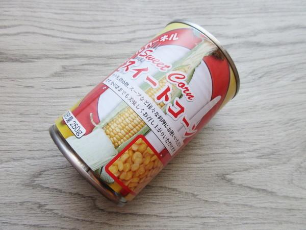 コーン缶_c0152767_20201963.jpg