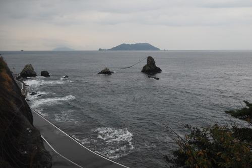 大分県 佐賀関半島_b0068572_20312720.jpg