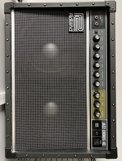 "Roland""JC-40""_e0052576_00110970.jpeg"