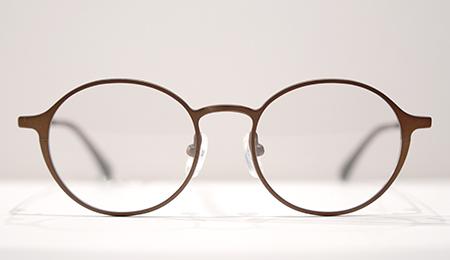 BCPC NEW!  小さい眼鏡!BK-025&026_e0267277_16273315.jpg
