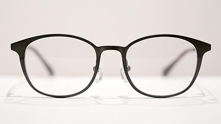 BCPC NEW!  小さい眼鏡!BK-025&026_e0267277_16273398.jpg