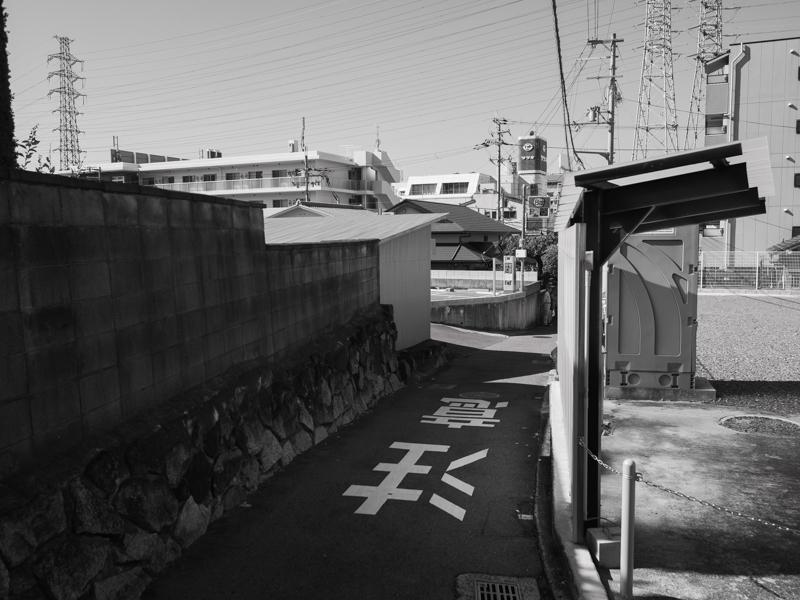 東大阪_f0167977_16104507.jpg