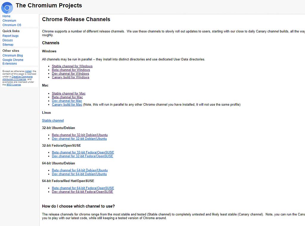 【再発】chromeのテキストボックスで変換中に注目文節をカーソル移動しても表示が変更されない (11/18)_a0034780_21020181.png