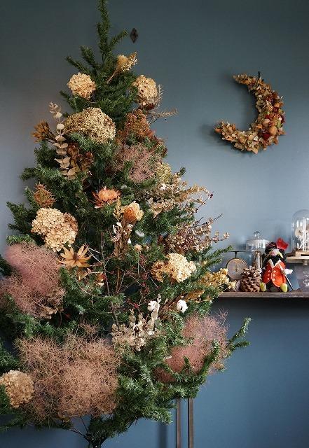 クリスマス準備_b0242882_14200256.jpg