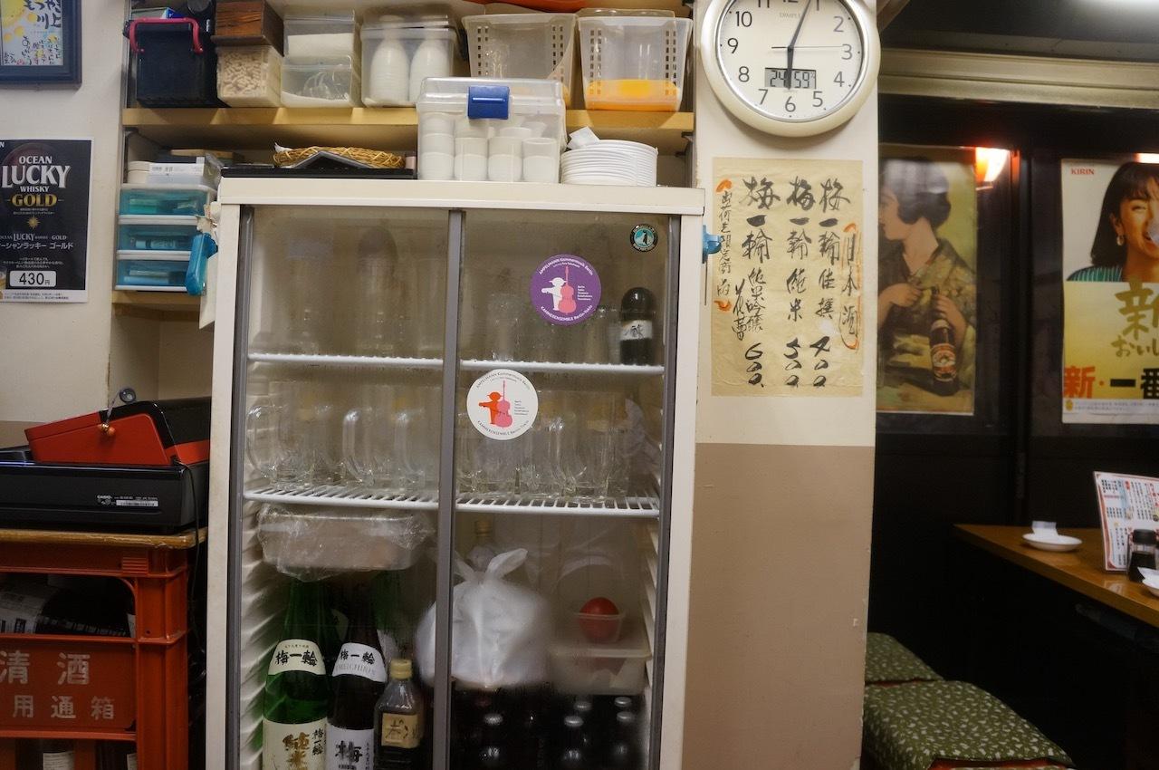 有楽町「川上」さんへ 10/17_c0180686_18572947.jpeg