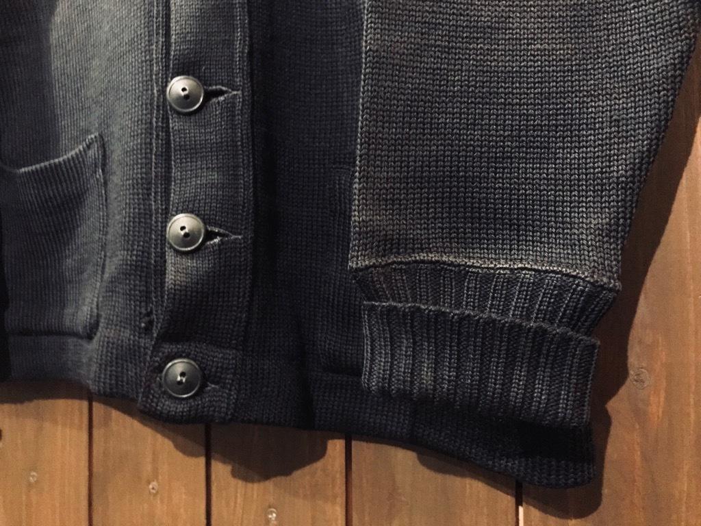 マグネッツ神戸店11/20(水)Vintage入荷! #2 Athletic Knit Item!!!_c0078587_16564809.jpg