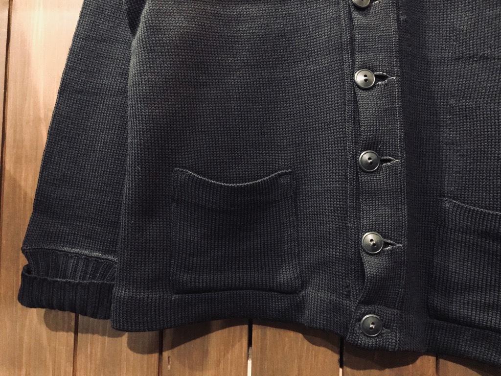 マグネッツ神戸店11/20(水)Vintage入荷! #2 Athletic Knit Item!!!_c0078587_16564841.jpg
