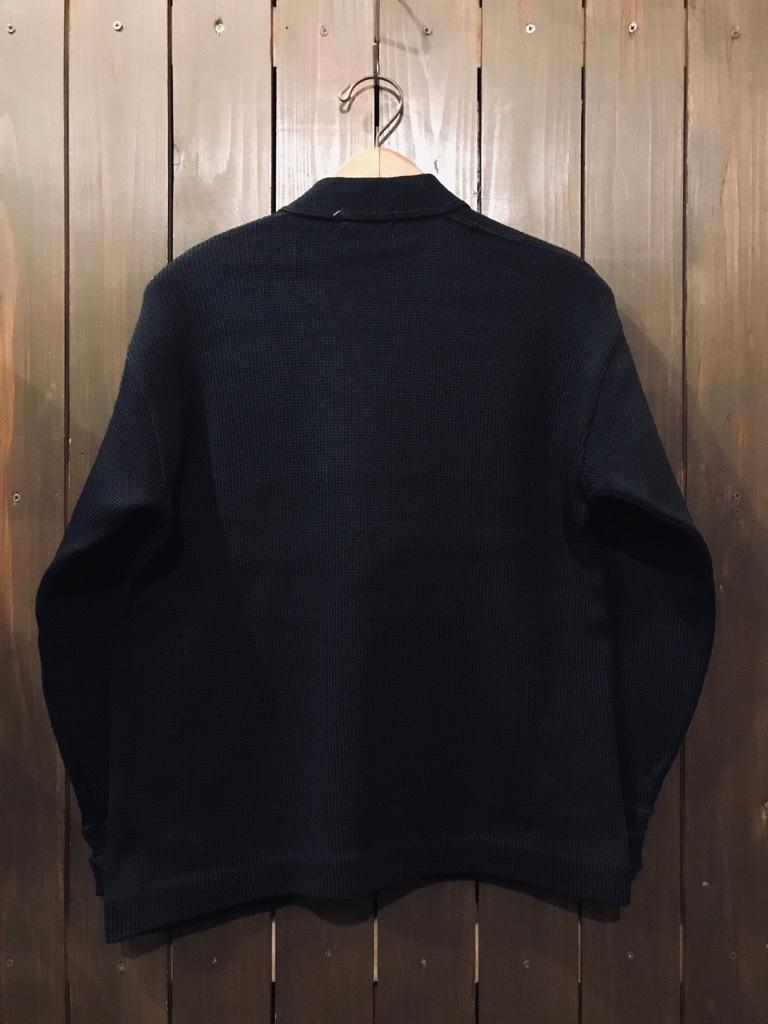 マグネッツ神戸店11/20(水)Vintage入荷! #2 Athletic Knit Item!!!_c0078587_16564942.jpg