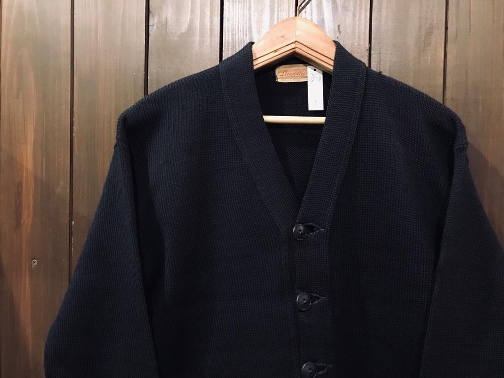 マグネッツ神戸店11/20(水)Vintage入荷! #2 Athletic Knit Item!!!_c0078587_16564958.jpg