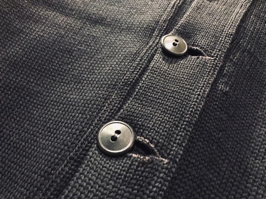 マグネッツ神戸店11/20(水)Vintage入荷! #2 Athletic Knit Item!!!_c0078587_16564959.jpg