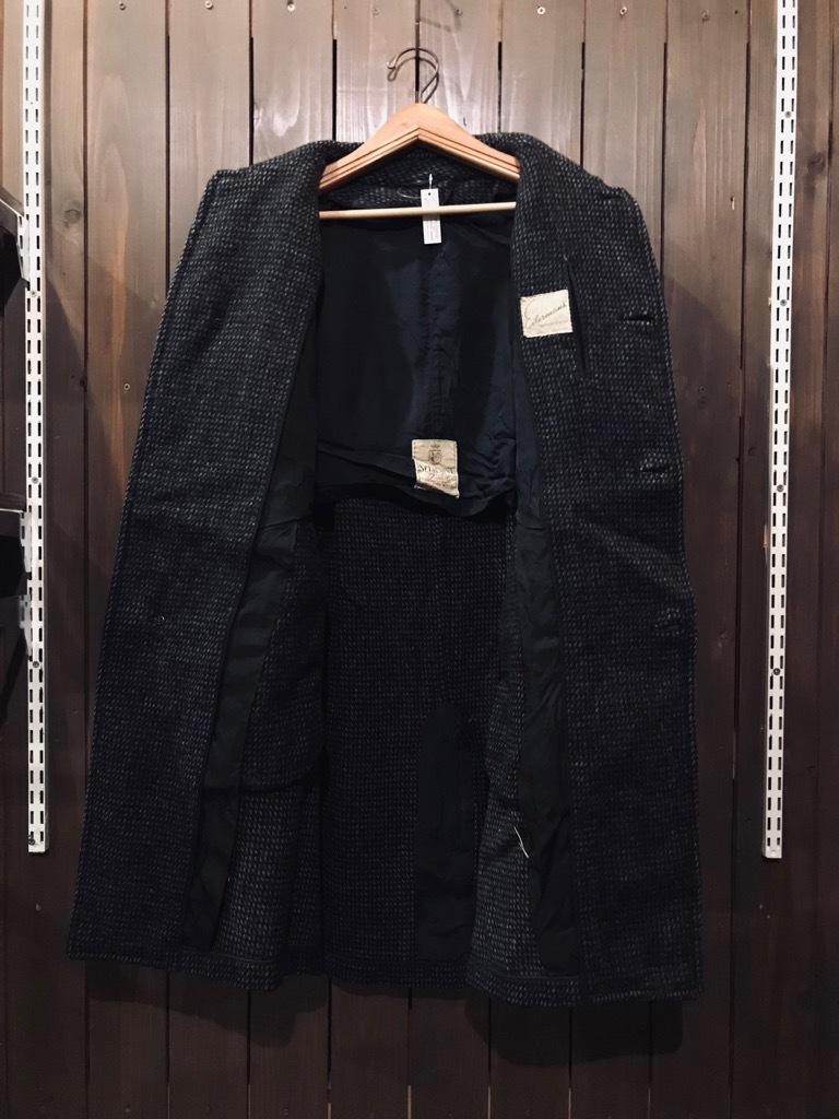 マグネッツ神戸店11/20(水)Vintage入荷! #3 Trad Coat Item!!!_c0078587_17040217.jpg