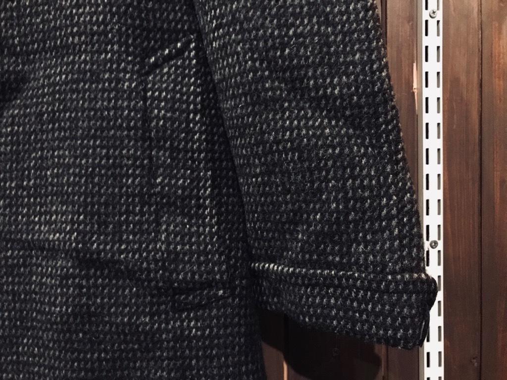 マグネッツ神戸店11/20(水)Vintage入荷! #3 Trad Coat Item!!!_c0078587_17050942.jpg