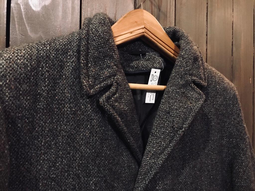 マグネッツ神戸店11/20(水)Vintage入荷! #3 Trad Coat Item!!!_c0078587_17193298.jpg