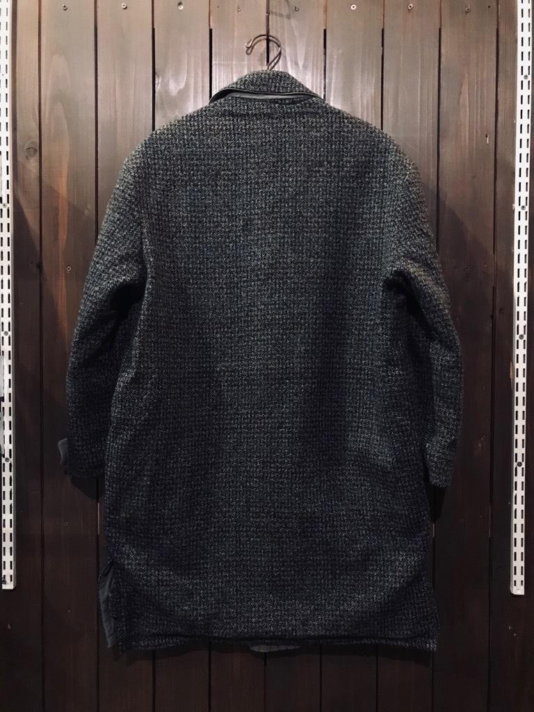 マグネッツ神戸店11/20(水)Vintage入荷! #3 Trad Coat Item!!!_c0078587_17205123.jpg