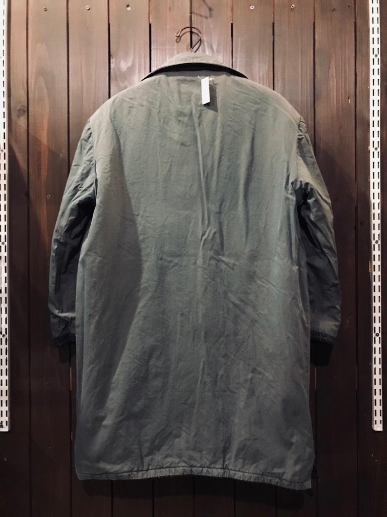 マグネッツ神戸店11/20(水)Vintage入荷! #3 Trad Coat Item!!!_c0078587_17221561.jpg