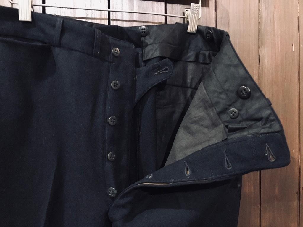 マグネッツ神戸店11/20(水)Vintage入荷! #3 Trad Coat Item!!!_c0078587_17321509.jpg