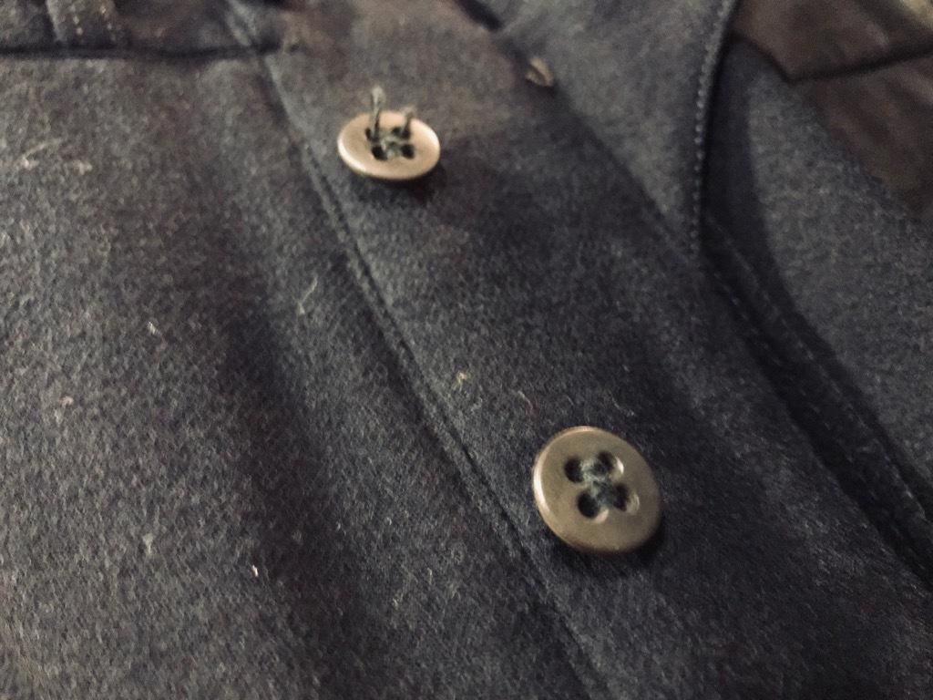 マグネッツ神戸店11/20(水)Vintage入荷! #3 Trad Coat Item!!!_c0078587_17321528.jpg