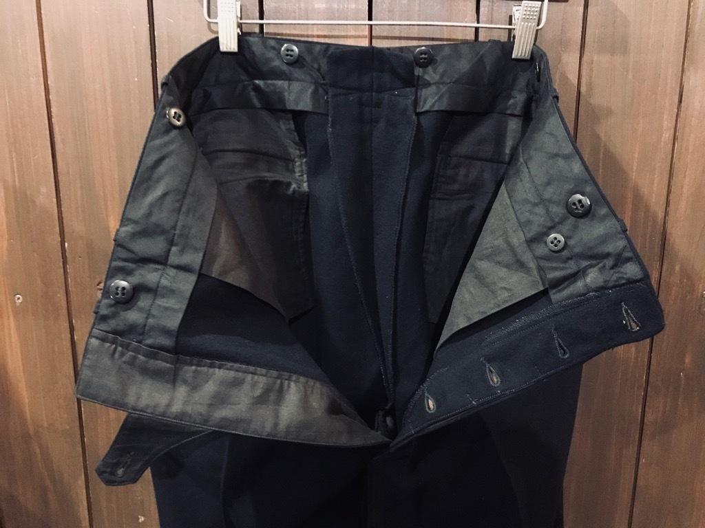 マグネッツ神戸店11/20(水)Vintage入荷! #3 Trad Coat Item!!!_c0078587_17321539.jpg