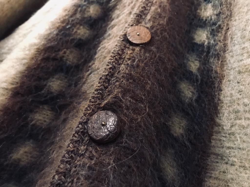 マグネッツ神戸店11/20(水)Vintage入荷! #3 Trad Coat Item!!!_c0078587_17330850.jpg