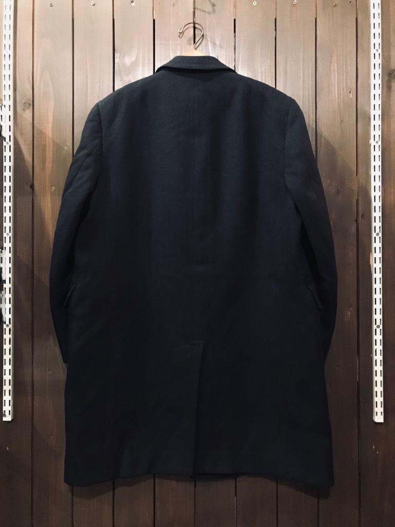 マグネッツ神戸店11/20(水)Vintage入荷! #3 Trad Coat Item!!!_c0078587_17340967.jpg