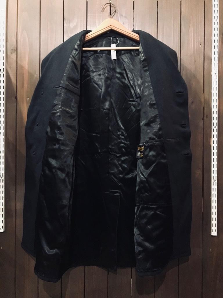 マグネッツ神戸店11/20(水)Vintage入荷! #3 Trad Coat Item!!!_c0078587_17340970.jpg