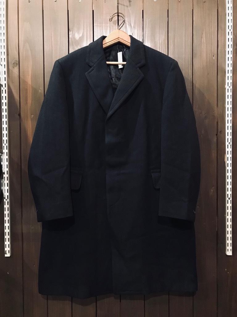 マグネッツ神戸店11/20(水)Vintage入荷! #3 Trad Coat Item!!!_c0078587_17341007.jpg