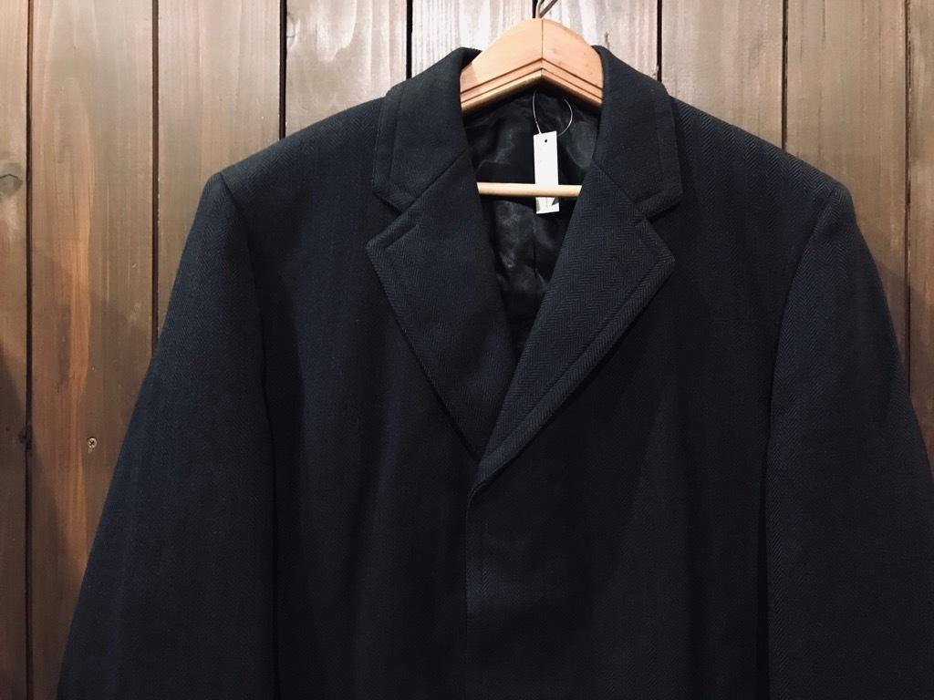 マグネッツ神戸店11/20(水)Vintage入荷! #3 Trad Coat Item!!!_c0078587_17341047.jpg