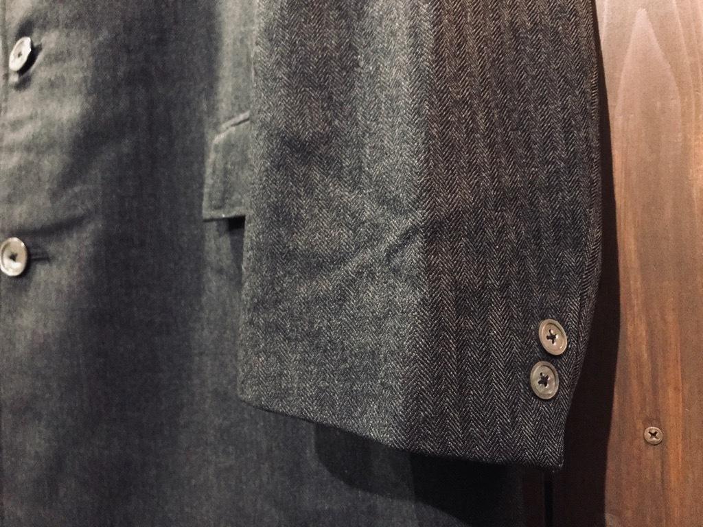 マグネッツ神戸店11/20(水)Vintage入荷! #3 Trad Coat Item!!!_c0078587_17365421.jpg