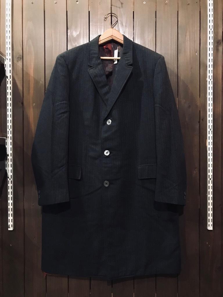 マグネッツ神戸店11/20(水)Vintage入荷! #3 Trad Coat Item!!!_c0078587_17365455.jpg
