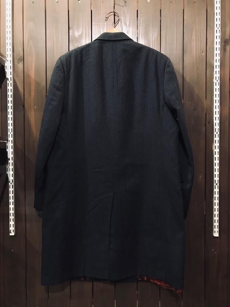 マグネッツ神戸店11/20(水)Vintage入荷! #3 Trad Coat Item!!!_c0078587_17365577.jpg