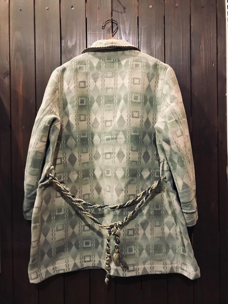 マグネッツ神戸店11/20(水)Vintage入荷! #3 Trad Coat Item!!!_c0078587_17381120.jpg
