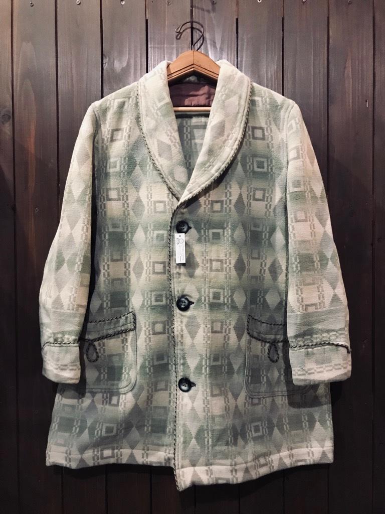 マグネッツ神戸店11/20(水)Vintage入荷! #3 Trad Coat Item!!!_c0078587_17381261.jpg
