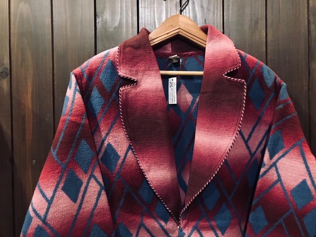 マグネッツ神戸店11/20(水)Vintage入荷! #3 Trad Coat Item!!!_c0078587_17394101.jpg