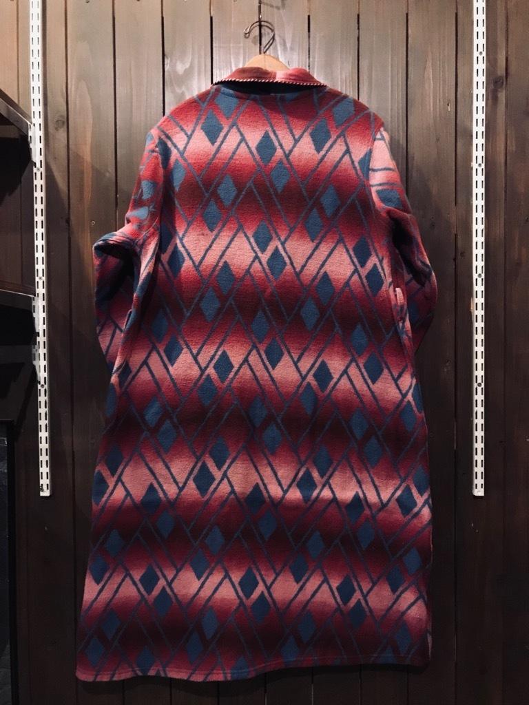 マグネッツ神戸店11/20(水)Vintage入荷! #3 Trad Coat Item!!!_c0078587_17394217.jpg