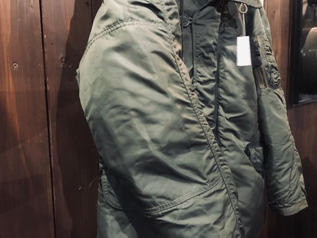 マグネッツ神戸店11/20(水)Vintage入荷! #6 Military Item Part 2!!!_c0078587_18291854.jpg