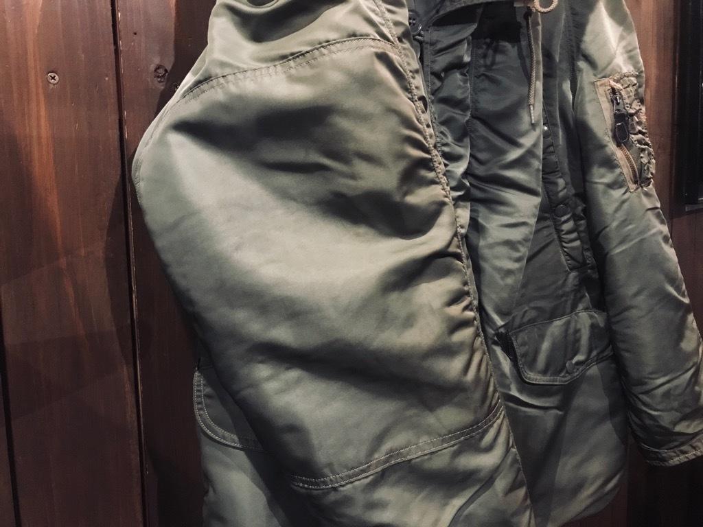 マグネッツ神戸店11/20(水)Vintage入荷! #6 Military Item Part 2!!!_c0078587_18302930.jpg
