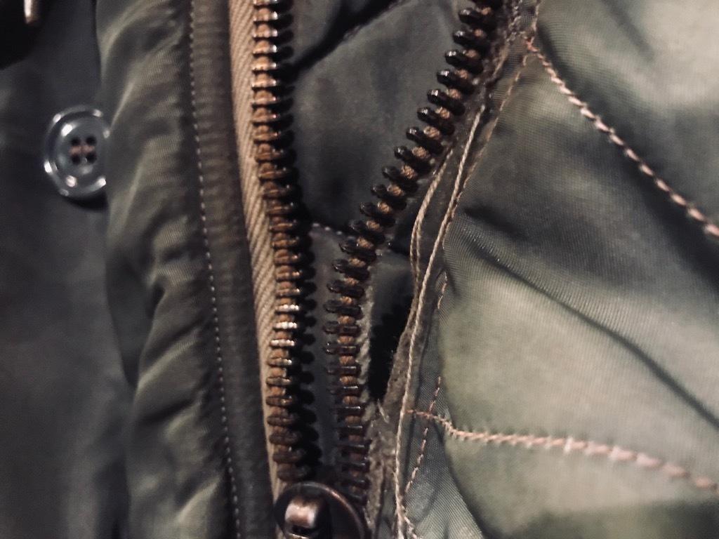 マグネッツ神戸店 明けましておめでとうございます! #1 Flight Jacket!!!_c0078587_18312247.jpg