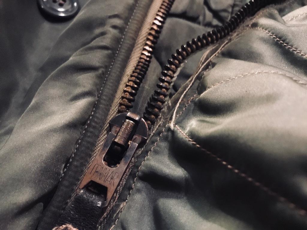 マグネッツ神戸店11/20(水)Vintage入荷! #6 Military Item Part 2!!!_c0078587_18312291.jpg