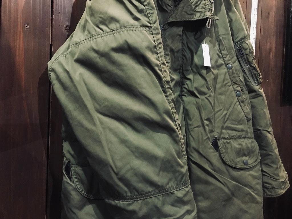 マグネッツ神戸店11/20(水)Vintage入荷! #6 Military Item Part 2!!!_c0078587_18365018.jpg