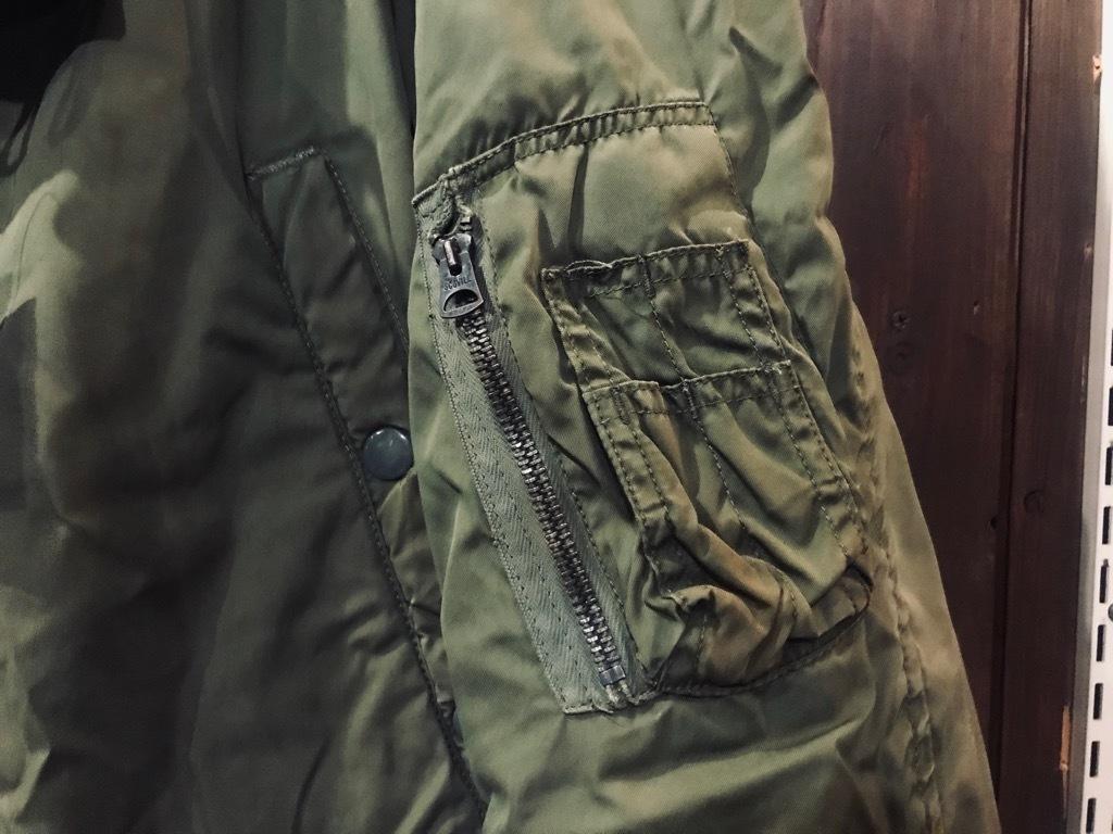 マグネッツ神戸店11/20(水)Vintage入荷! #6 Military Item Part 2!!!_c0078587_18365029.jpg