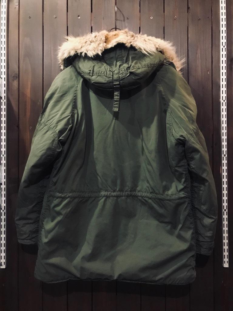 マグネッツ神戸店11/20(水)Vintage入荷! #6 Military Item Part 2!!!_c0078587_18365172.jpg