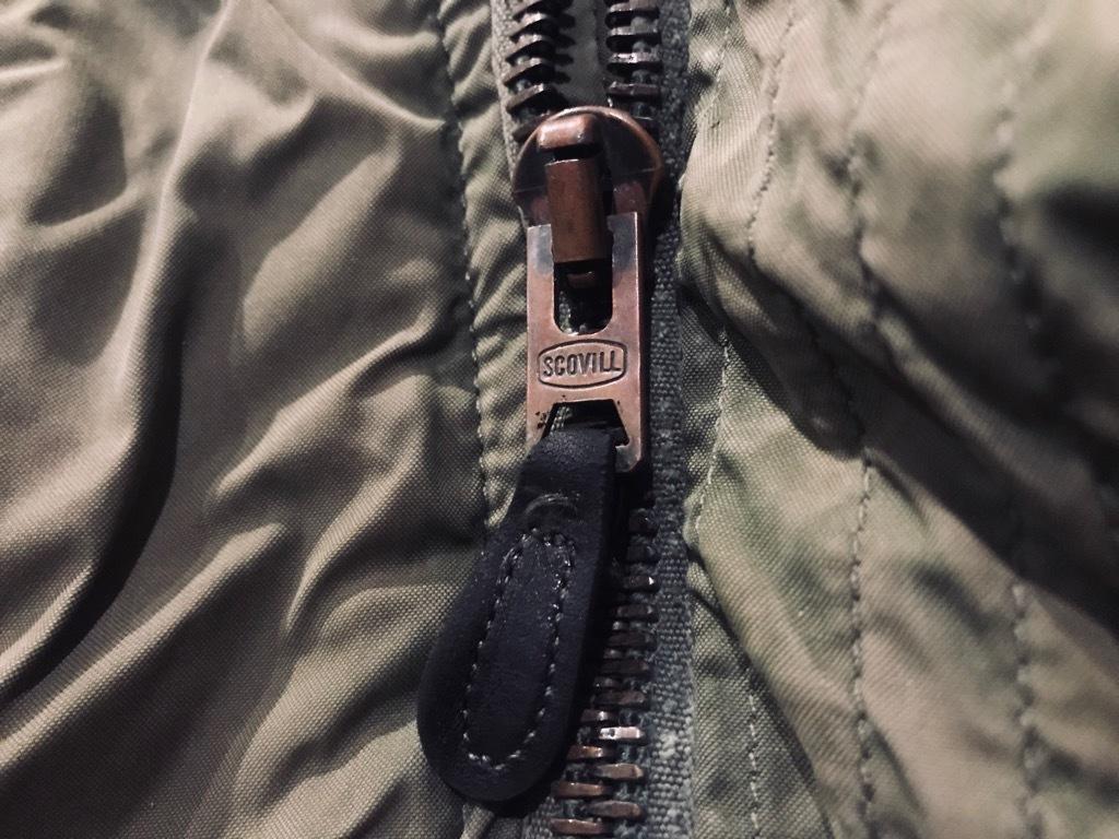 マグネッツ神戸店11/20(水)Vintage入荷! #6 Military Item Part 2!!!_c0078587_18374972.jpg