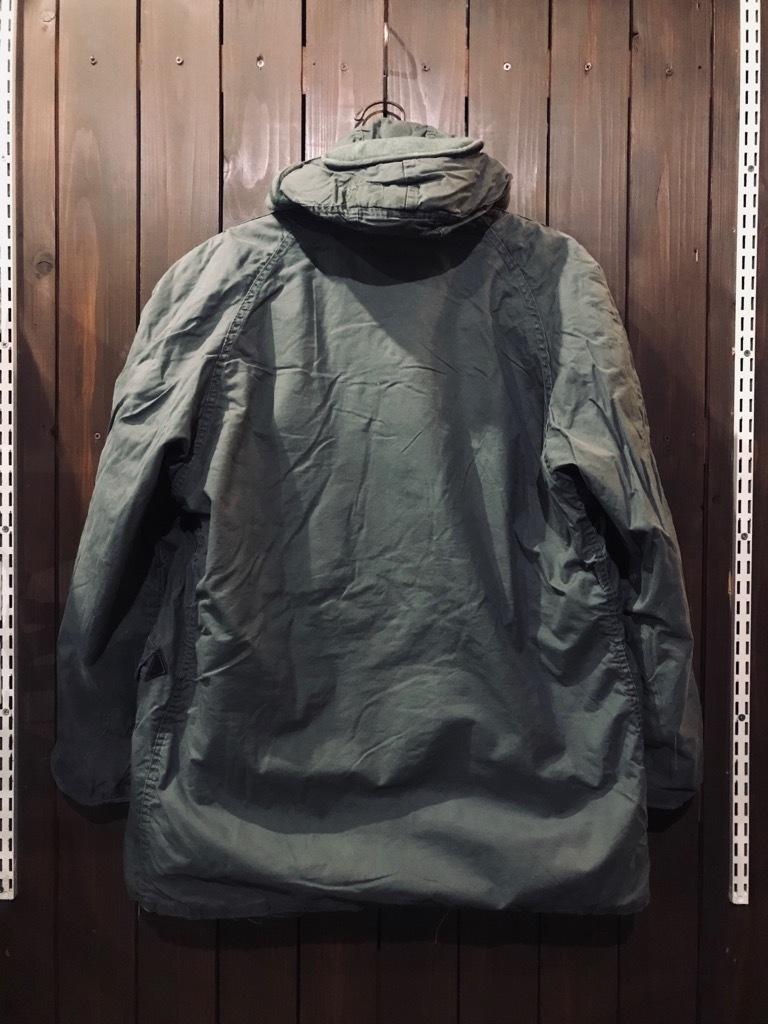マグネッツ神戸店11/20(水)Vintage入荷! #6 Military Item Part 2!!!_c0078587_18382957.jpg