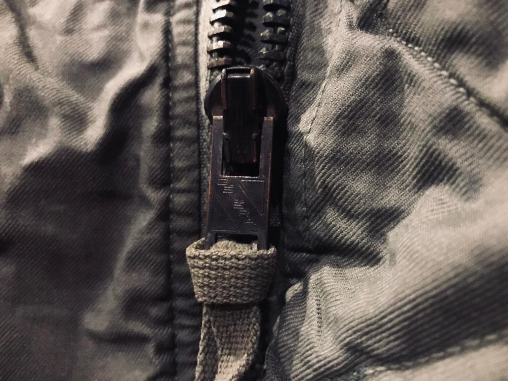 マグネッツ神戸店11/20(水)Vintage入荷! #6 Military Item Part 2!!!_c0078587_18382985.jpg