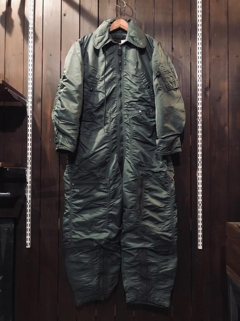マグネッツ神戸店11/20(水)Vintage入荷! #6 Military Item Part 2!!!_c0078587_18411356.jpg